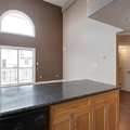 Photo 11 of #405 13111 140 Ave NW
