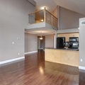 Photo 12 of #405 13111 140 Ave NW