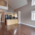 Photo 13 of #405 13111 140 Ave NW