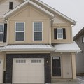 Photo 1 of 693 Eagleson Crescent NW