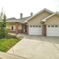 Photo 1 of #17 18343 Lessard Road NW