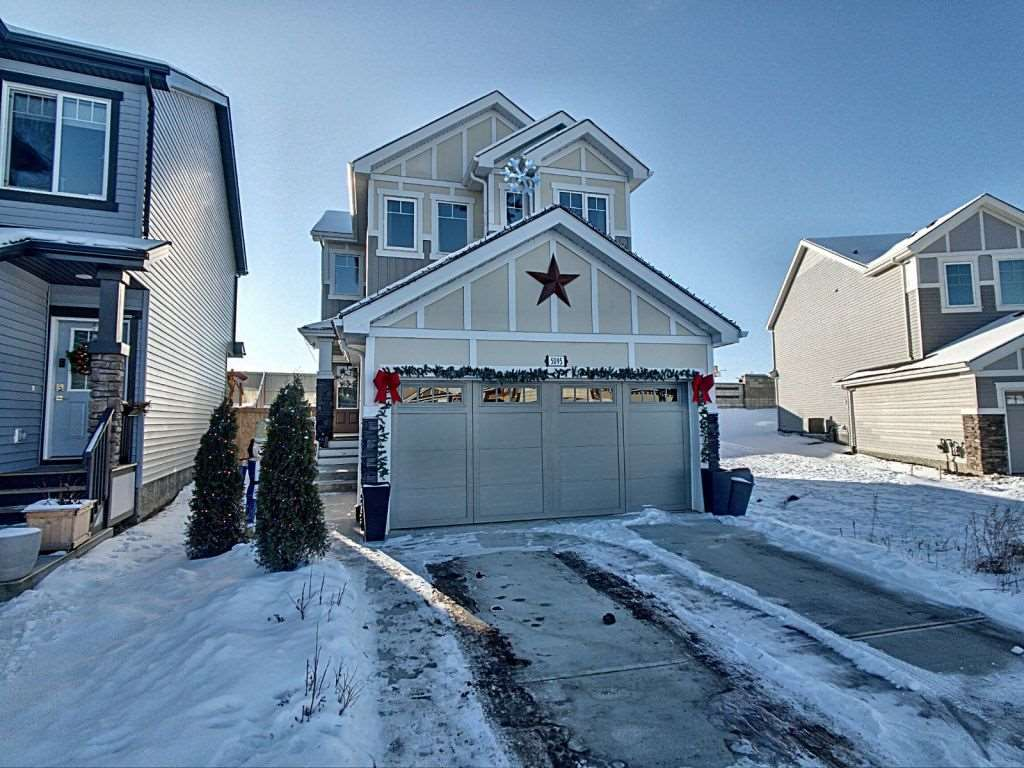 Photo of 5095 Andison Close SW