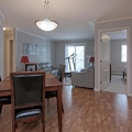 Photo 10 of #312 9938 104 St NW