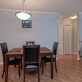 Photo 11 of #312 9938 104 St NW