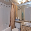 Photo 14 of #312 9938 104 St NW