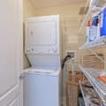 Photo 15 of #312 9938 104 St NW