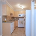 Photo 5 of #312 9938 104 St NW