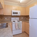 Photo 6 of #312 9938 104 St NW