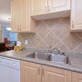 Photo 8 of #312 9938 104 St NW