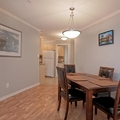 Photo 9 of #312 9938 104 St NW