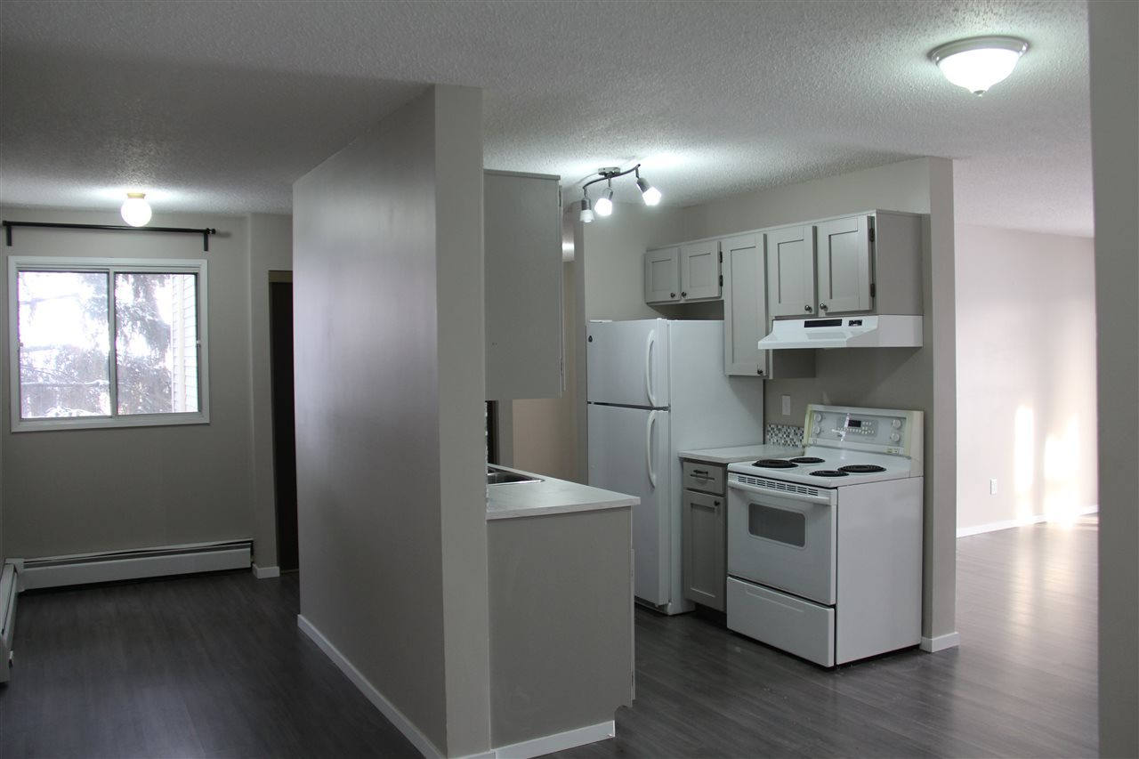 Photo of #312 1945 105 St NW