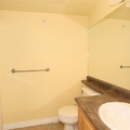 Photo 11 of #418 13635 34 St NW
