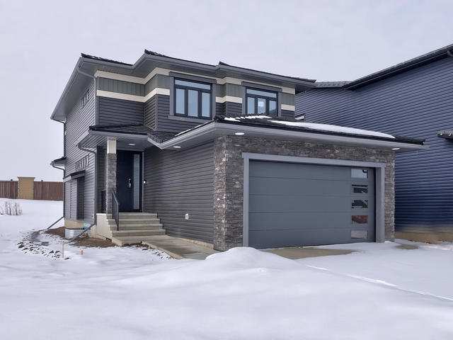 Photo of 11 Brunswyck Crescent