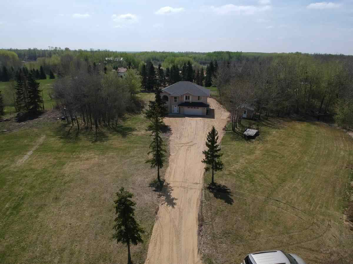 Photo of 229 20212 Twp Rd 510