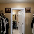 Photo 23 of #329 17447 98a Ave NW