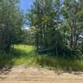 Photo 4 of Range Road 202 Township 550