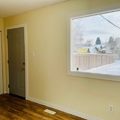 Photo 12 of 6509 12 Ave NW