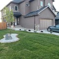 Photo 1 of 5704 Keeping Crescent SW