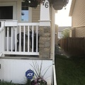 Photo 28 of #76 14208 36 St NW