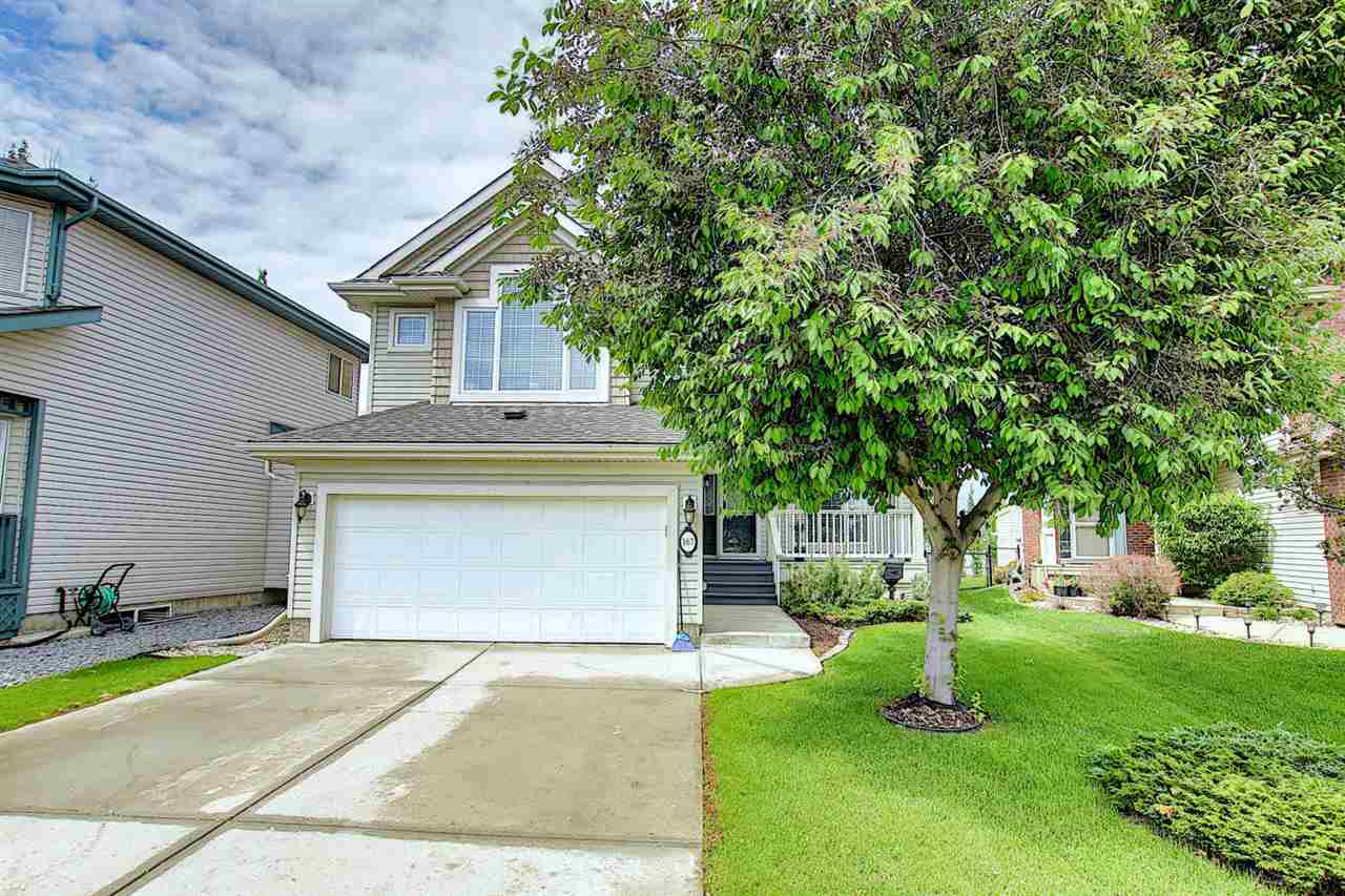 Photo of 167 Galland Crescent NW