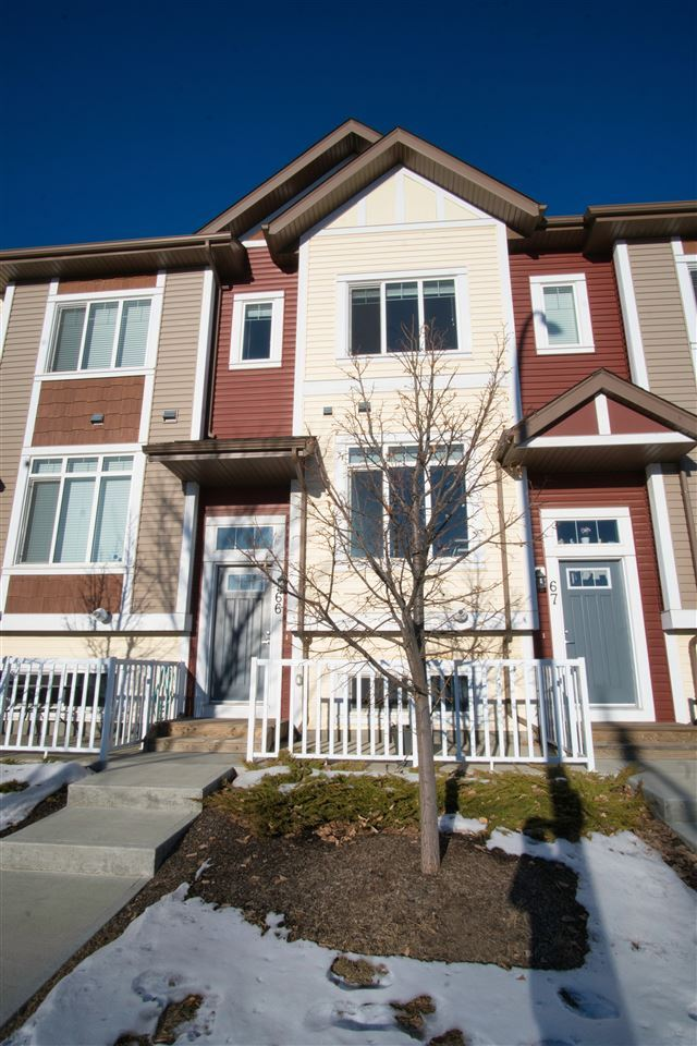 Photo of #66 320 Secord Boulevard NW