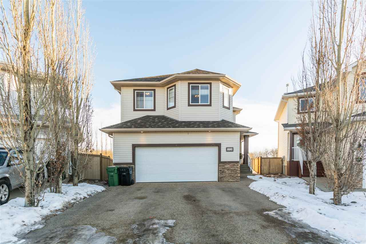 Photo of 22 Ameena Dr