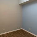 Photo 13 of #104 16348 109 St NW