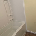 Photo 16 of #104 16348 109 St NW