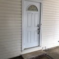 Photo 2 of 5035 49 Ave