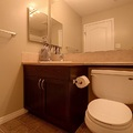 Photo 14 of #1221 7339 South Terwillegar Dr NW