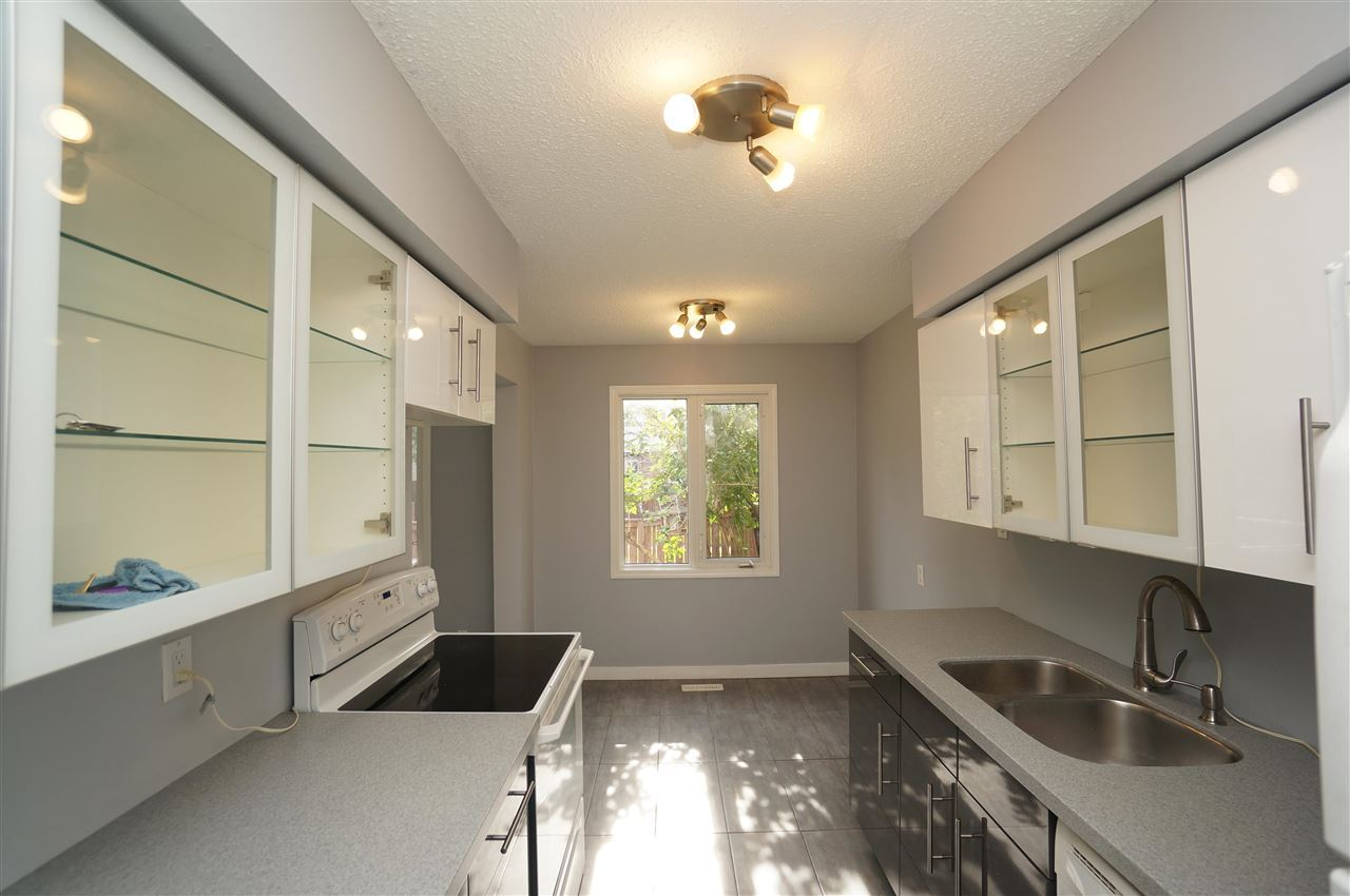 Photo of #17 14250 80 St NW