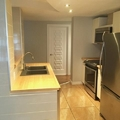 Photo 11 of #6 11112 129 St NW