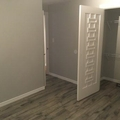 Photo 22 of #6 11112 129 St NW