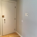 Photo 3 of #6 11112 129 St NW