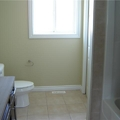 Photo 6 of 9614 106a Ave NW