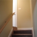Photo 9 of 9614 106a Ave NW