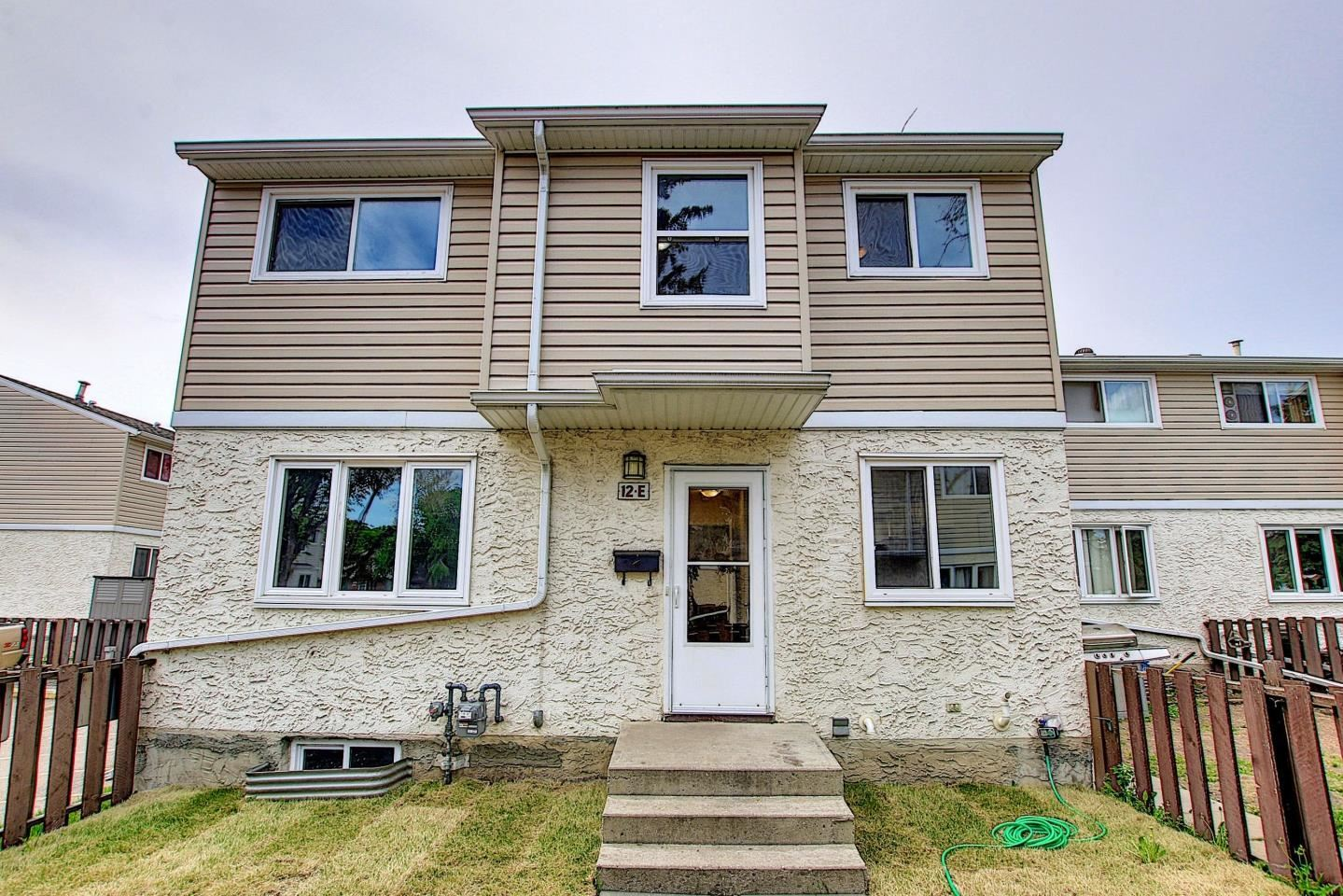Photo of 12E Clareview Village NW