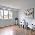 Photo 11 of 12E Clareview Village NW