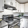 Photo 16 of 12E Clareview Village NW