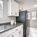Photo 20 of 12E Clareview Village NW