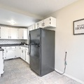 Photo 21 of 12E Clareview Village NW