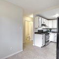 Photo 24 of 12E Clareview Village NW