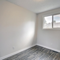 Photo 27 of 12E Clareview Village NW