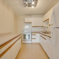 Photo 11 of #205 9940 112 St NW