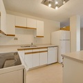 Photo 12 of #205 9940 112 St NW