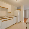 Photo 13 of #205 9940 112 St NW
