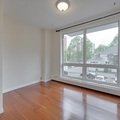 Photo 16 of #205 9940 112 St NW