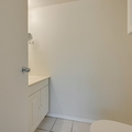 Photo 21 of #205 9940 112 St NW