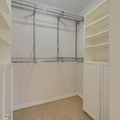 Photo 22 of #205 9940 112 St NW
