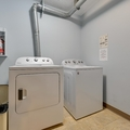 Photo 27 of #205 9940 112 St NW
